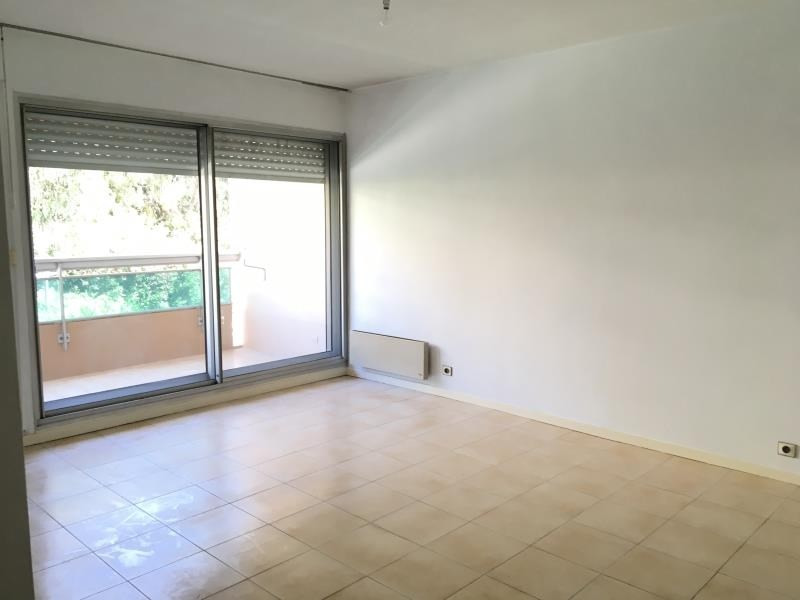 Vente appartement Hyeres 199 500€ - Photo 2