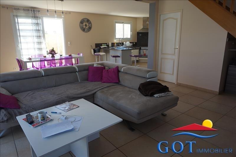 Vendita casa Pia 235000€ - Fotografia 4