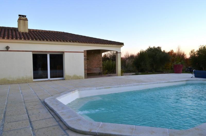 Vente maison / villa Fontenay le comte 240000€ - Photo 12