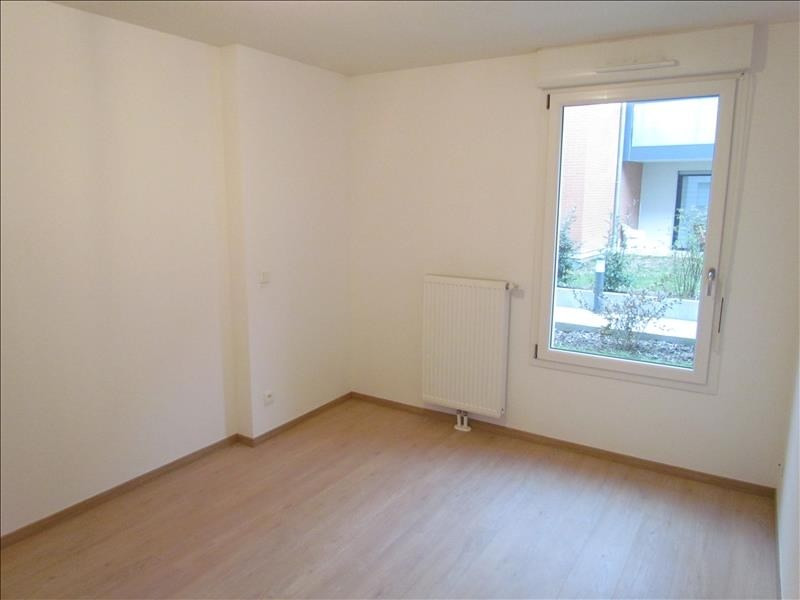 Sale apartment Schiltigheim 232 000€ - Picture 4