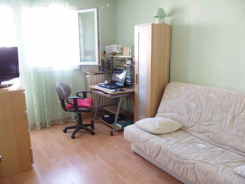 Vente appartement Hyeres 155 800€ - Photo 7