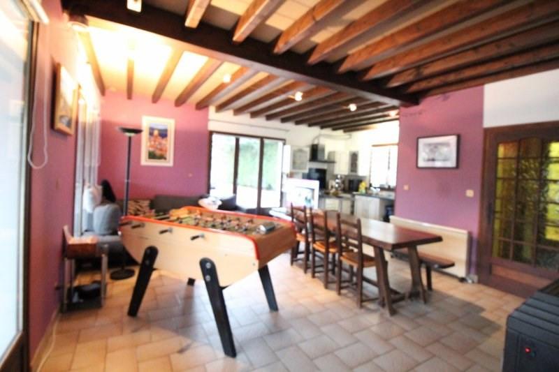 Vente maison / villa Les abrets 255000€ - Photo 6