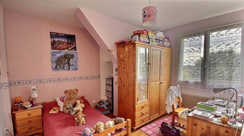 Produit d'investissement maison / villa Viry-châtillon 407000€ - Photo 5