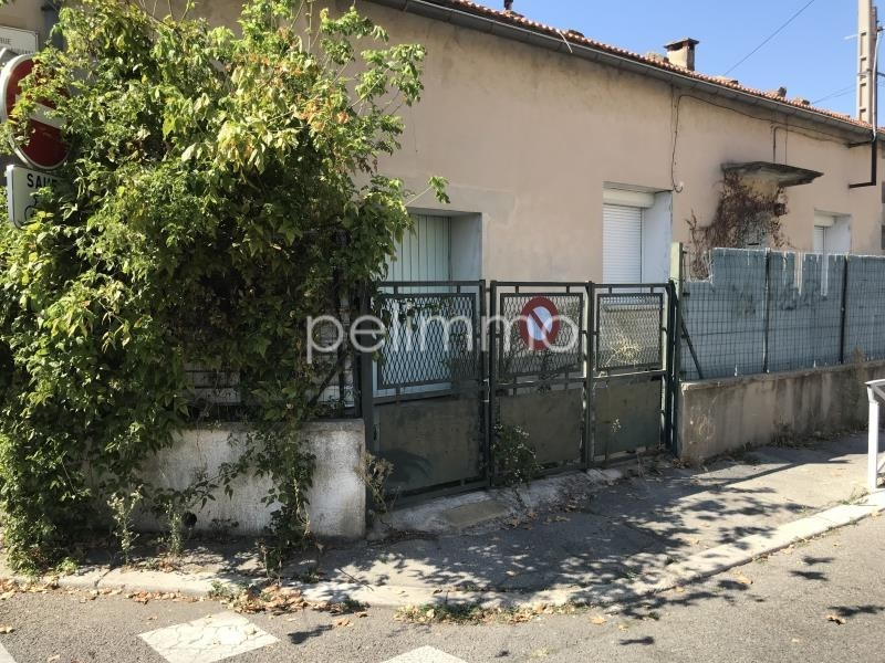 Vente maison / villa Salon de provence 420 000€ - Photo 6