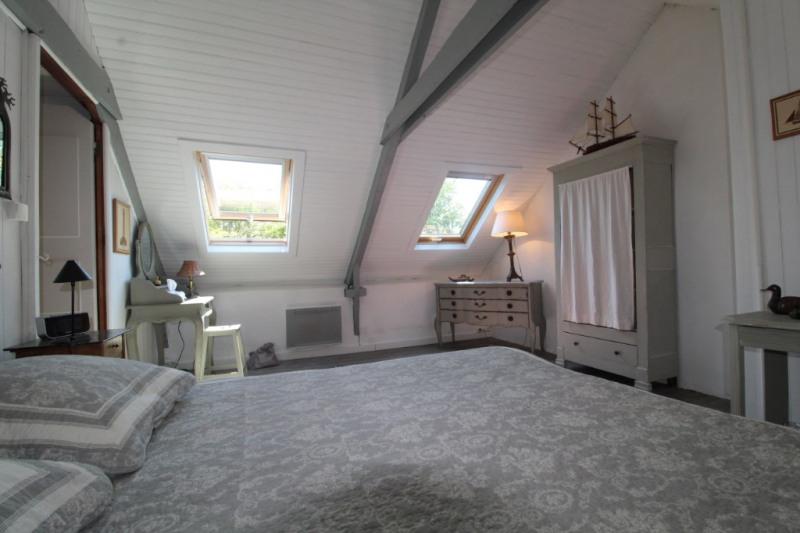 Verkauf von luxusobjekt haus Le palais 648272€ - Fotografie 2