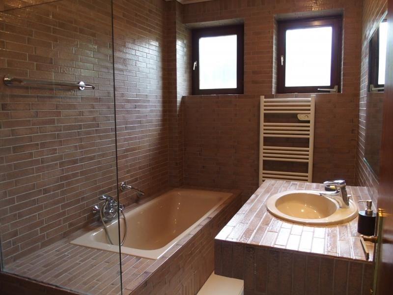 Venta  casa Brumath 418000€ - Fotografía 12