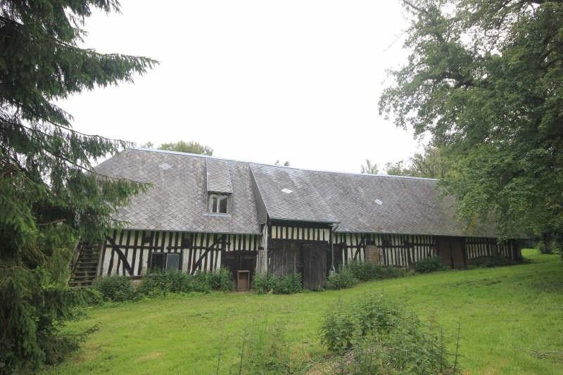Deluxe sale house / villa Villers sur mer 980000€ - Picture 6