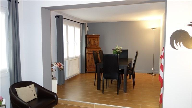 Vendita casa Guyancourt 525000€ - Fotografia 3