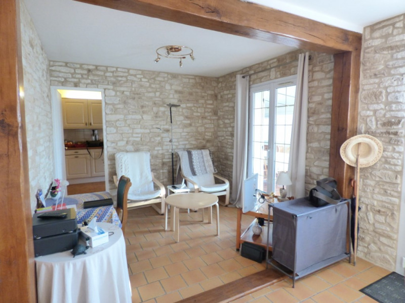 Vente maison / villa Muids 165 000€ - Photo 7