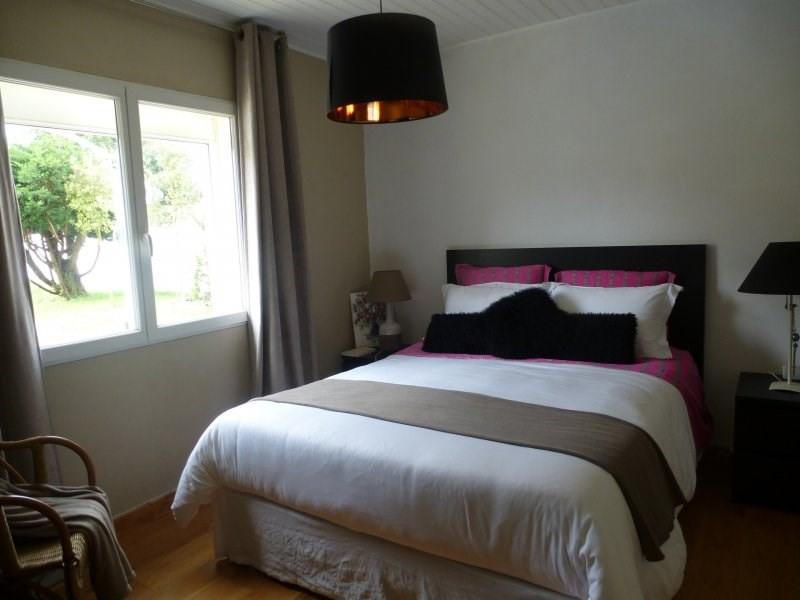 Sale house / villa Chateau d'olonne 475000€ - Picture 8