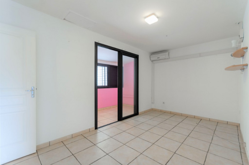 Location appartement Ravine des cabris 950€ CC - Photo 5