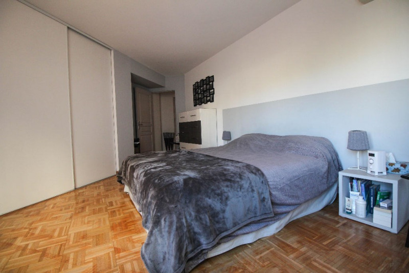 Sale apartment Nice 487 000€ - Picture 14