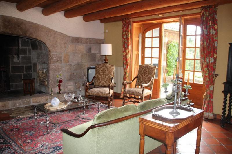 Vente maison / villa Le puy en velay 275000€ - Photo 7