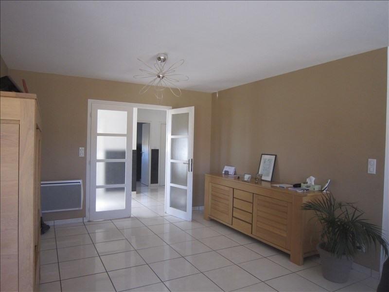 Vente maison / villa Coux et bigaroque 227900€ - Photo 7
