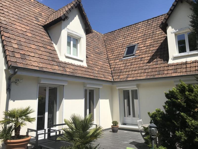 Sale house / villa Medan 599000€ - Picture 12