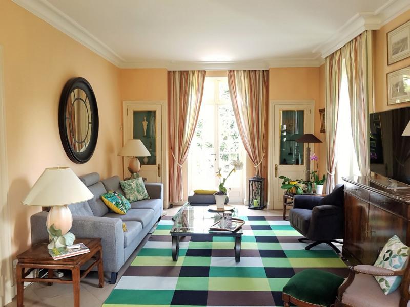 Sale house / villa Enghien-les-bains 1240000€ - Picture 2