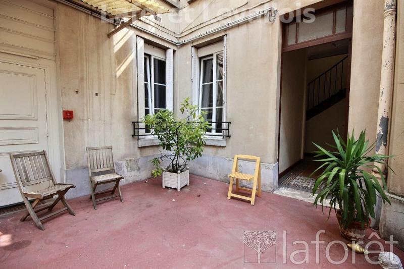 Vente appartement Levallois perret 425000€ - Photo 5