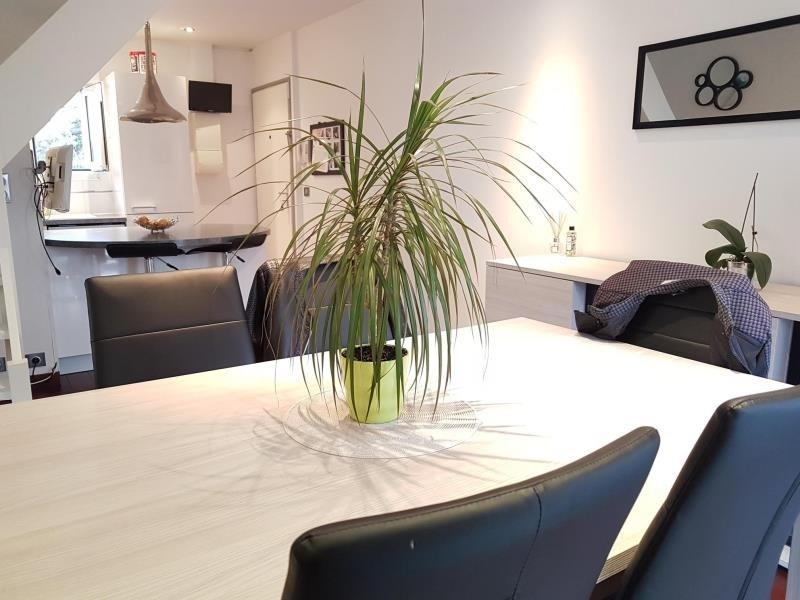 Location appartement Epinay-sur-orge 1100€ CC - Photo 7