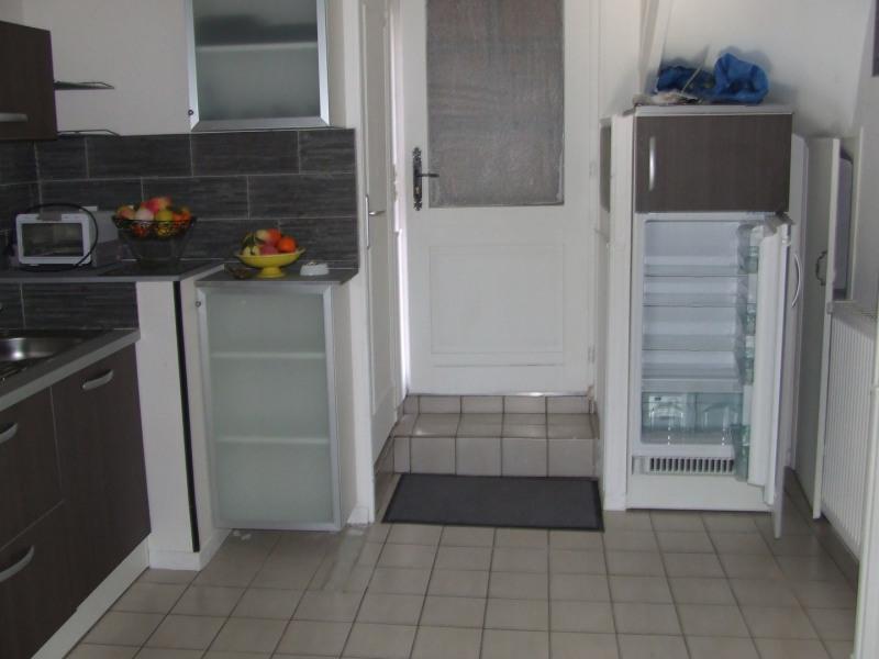 Vente maison / villa Malaunay 142500€ - Photo 2