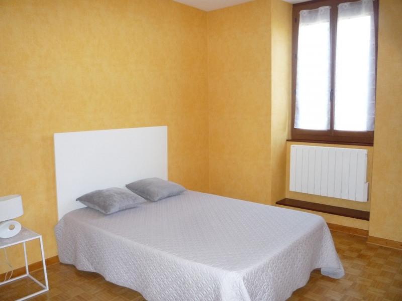 Vente maison / villa Hostun 149500€ - Photo 8
