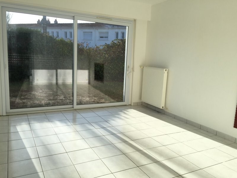 Sale house / villa Les sables d olonne 214000€ - Picture 9