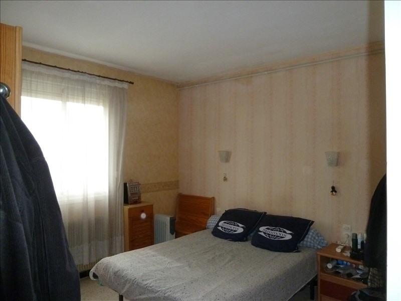 Sale house / villa Canet plage 230000€ - Picture 4