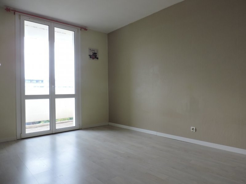 Rental apartment Agen 552€ CC - Picture 6
