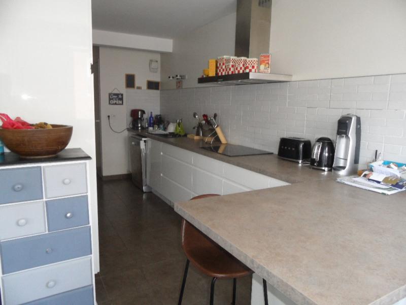 Sale apartment Auray 196630€ - Picture 2