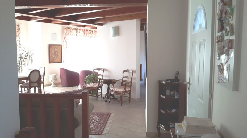 Vente maison / villa Ajaccio 478000€ - Photo 11