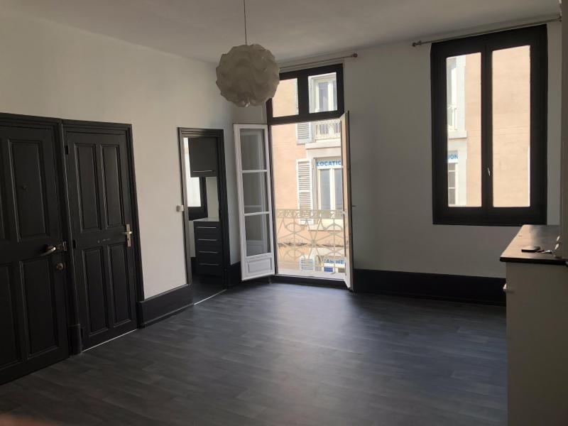 Alquiler  apartamento Valence 440€ CC - Fotografía 3