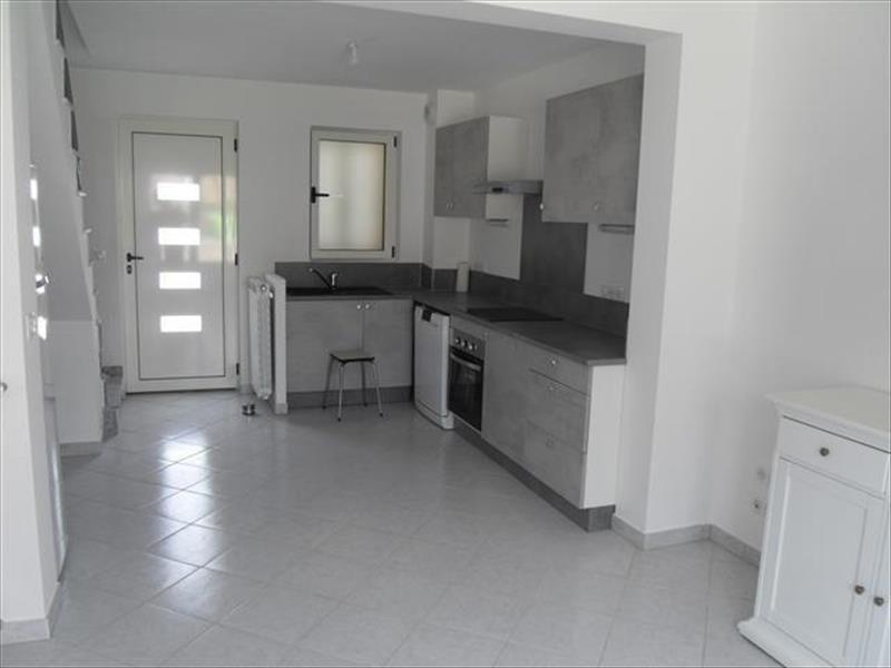 Revenda casa Maintenon 222600€ - Fotografia 6