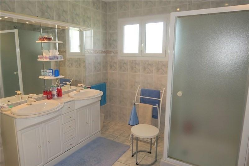 Vente maison / villa Mirepoix 215000€ - Photo 9