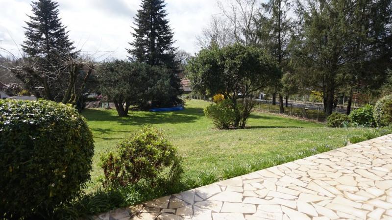 Sale house / villa Serres castet 223500€ - Picture 2