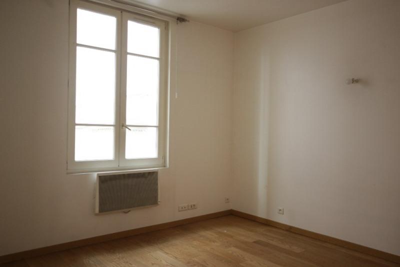 Verkauf wohnung Courbevoie 304500€ - Fotografie 8