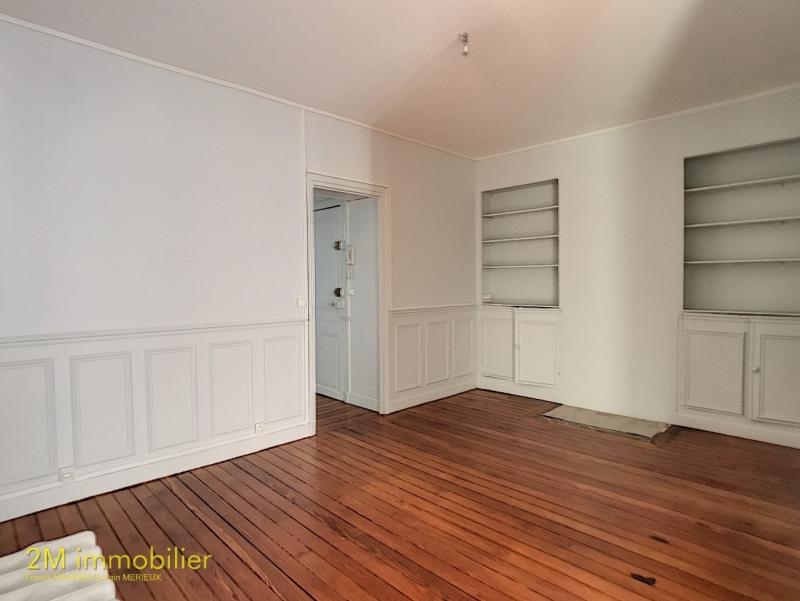Rental apartment Melun 780€ CC - Picture 10