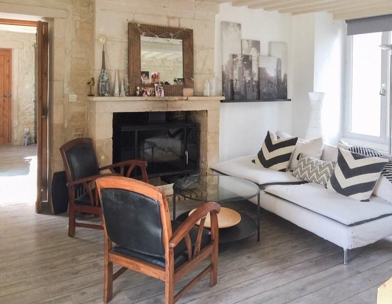 Sale house / villa Caen 535500€ - Picture 13