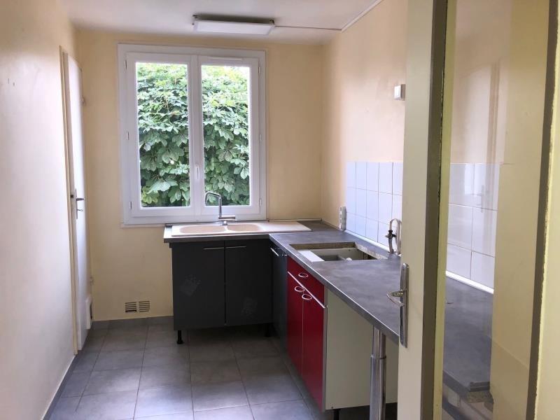 Location appartement Creteil 1200€ CC - Photo 5