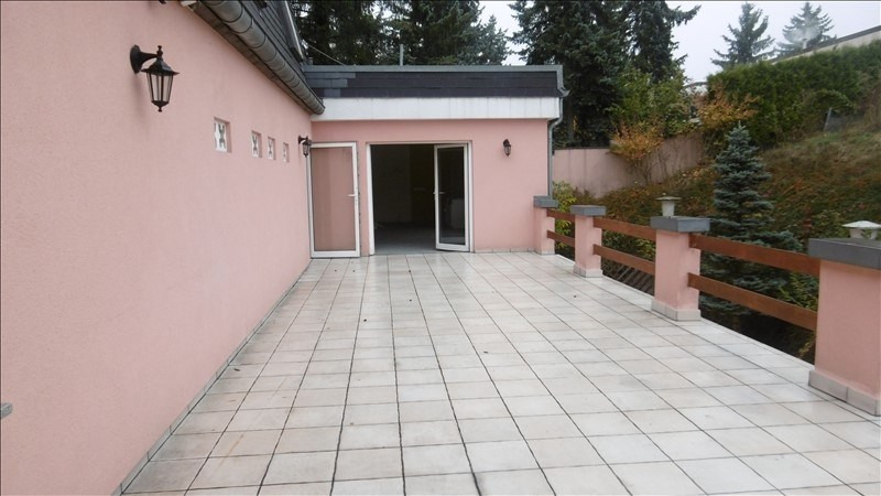 Rental house / villa Pontpierre 7 000€ CC - Picture 9
