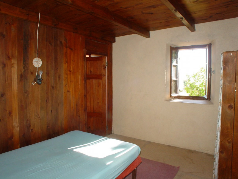 Vente maison / villa Mars 75600€ - Photo 10