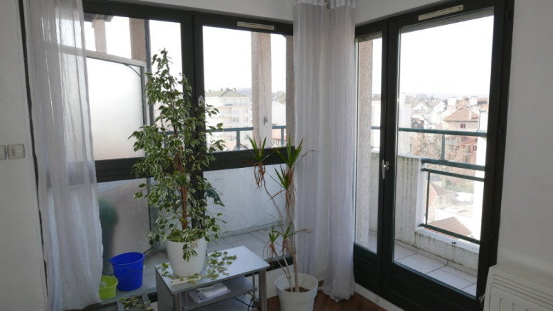 Vente appartement Annecy 180 000€ - Photo 6