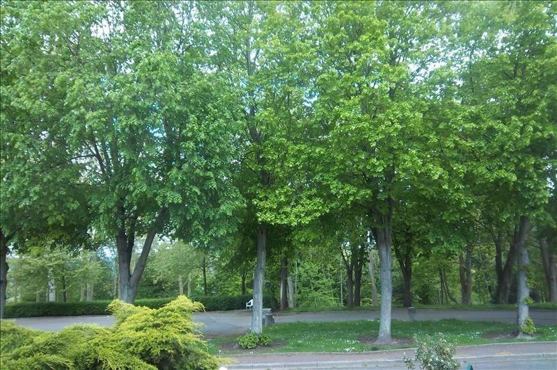 Vente maison / villa Lisieux 169500€ - Photo 3