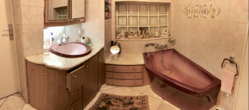 Sale house / villa Villeneuve saint georges 277000€ - Picture 7