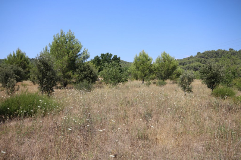 Sale site Cadenet 34 000€ - Picture 2
