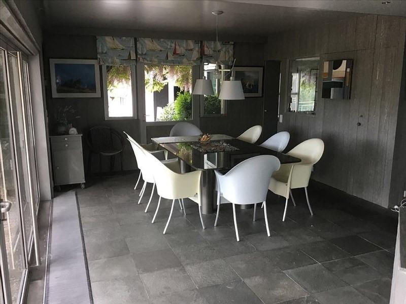 Vente de prestige maison / villa Clis 1050000€ - Photo 5