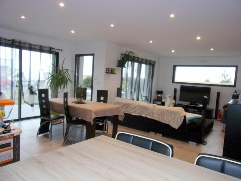 Vente maison / villa Torce 229900€ - Photo 2
