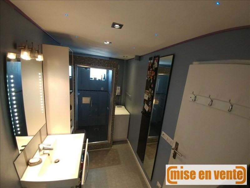 出售 住宅/别墅 Champigny sur marne 339000€ - 照片 4