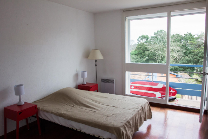 Location vacances appartement Hossegor 960€ - Photo 11