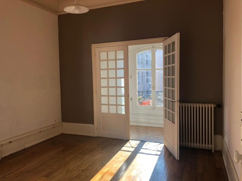 Location appartement Dijon 625€ CC - Photo 1