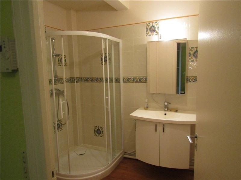 Alquiler  apartamento Maisons-laffitte 940€ CC - Fotografía 4