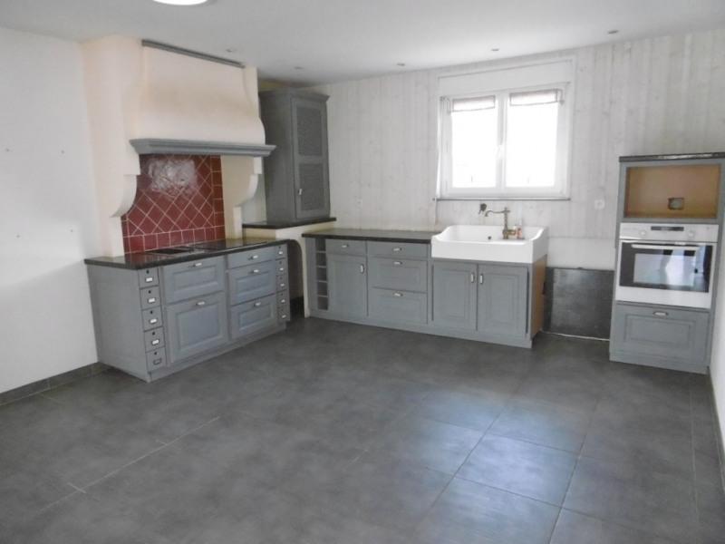 Vente maison / villa Franqueville saint pierre 379000€ - Photo 6